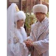 Выездное Бракосочетание фото