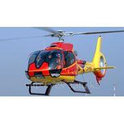 Вертолет Eurocopter ES 130 B4 фото