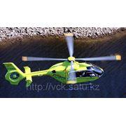 Вертолет Eurocopter ES 135 T2 фото