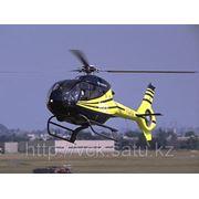 Вертолет Eurocopter EC 120 B Colibri фото