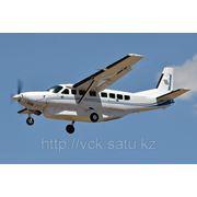 Самолет CESSNA 208 B GRAND CARAVAN фото