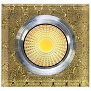 Светодиоды точечные LED QX8-W256 SQUARE 3W 5000K фото