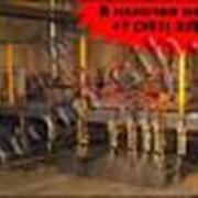 Машины термической резки для раскроя листового металлопроката фото