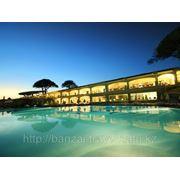 Отель Maritim Pine Beach 5* фото