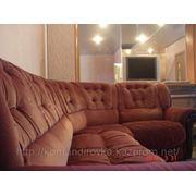 Сдача в найм посуточно элитной 1 комнатной квартиры в центре Петропавловска фото
