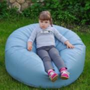 Мебель для Детских комнат ! фото