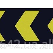 фото предложения ID 13675646