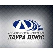 Консолидация груза в Москве на Казахстан фото