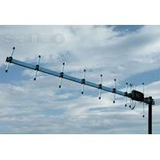 Установка антенн для 3G модемов Beeline,KCell,Tele2,JET,Diji. фото