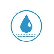 Дозвіл на спеціальне водокористування