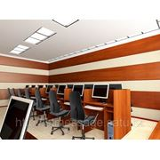 "Интернет кафе ""NEW NET"" фото"