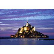 Эксклюзивные туры по Франции