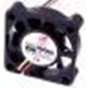 Вентилятор FD2510D12HS фото