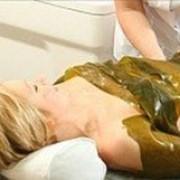 Талас-SPA жидкие водоросли для похудения фото