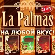 Кофейные наптки фото
