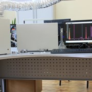 Аналитическая методика Свинцово-оловянных сплавов фото