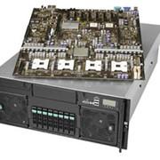 Сервер IntellectDigital CoreExpress 485 фото