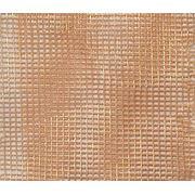 Полиэфирная (Ораньжевая) сетка фото