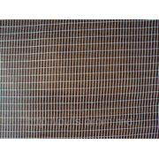 Cетка полиэфирная (Cтроительная) 7х3 мм фото