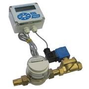 Дозатор воды (жидкости) фото