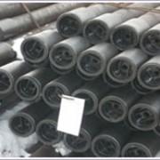 Насосно-компрессорные трубы диаметром 73 мм. фото