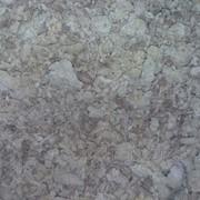Экструдированная пшеница фото