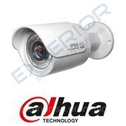 IP камера 1.3 Mp Dahua Technology фото