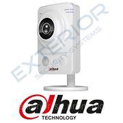 HD IP камера Dahua фото