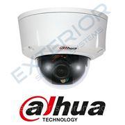 Купольная антивандальная Full HD IP камера Dahua фото