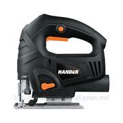 Лобзик электрический Hander HJS-570 фото