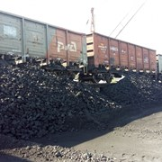 Уголь каражара  фото