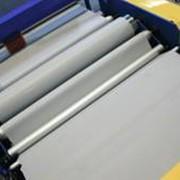 Полимерные мембраны фото