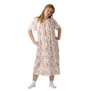 Сорочка женская ночная Р3012377 фото