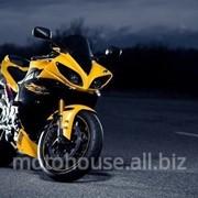 Мотоцикл Viper V250C фотография