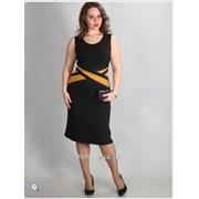 Платье Легерро фото
