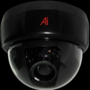 Купольная камера Ai-DC99 фото