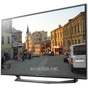 Телевизор LG 55UF771V DDP, код 116791 фото