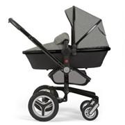 Детская коляска Pioneer Special Edition Eton 2 и 3 в 1 фото