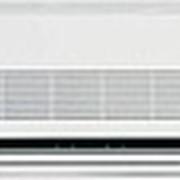 Сплит-система настенная BEKO BK 131 XA 130/131 фото