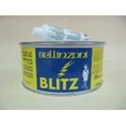 MASTIC BELLINZONI BLITZ клей для мрамора гранита в Кишиневе фото
