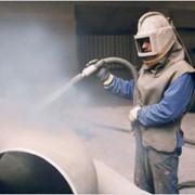 Interchar 963 Покрытие огнезащитное фото