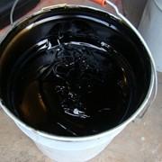 Мастики гидроизоляционные битумно полимерные фото
