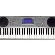 Синтезатор Orla KX-3 фото