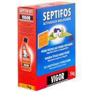 "Биопрепарат ""Septifos Vigor"" фото"