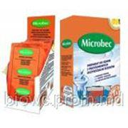 BROS Microbec Ultra Microbec средство для выгребных ям фото