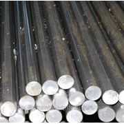 Круг стальной горячекатаный ф 12 по ГОСТ 2590-88, Арматура класс А240 (ст. 3пс/сп)