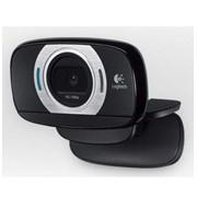 Вебкамеры Logitech (960-000737) фото