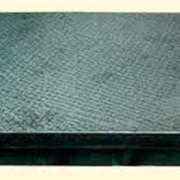 Плиты поверочные чугунные фото