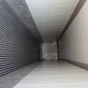 Сдам в аренду контейнеры рефрижераторные Алматы фото