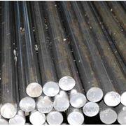 Круг стальной горячекатаный ф 8 по ГОСТ 2590-88, Арматура класс А240 (ст. 3пс/сп) фото